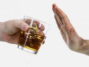baclofen gegen alkoholsucht