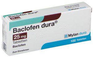 baclofen tabletten rezeptfrei kaufen